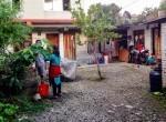 5 aana land at lagankhel new (3 of 6)