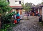 5 aana land at lagankhel new (4 of 6)