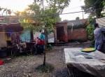 5 aana land at lagankhel new (6 of 6)