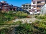 5 aana land sale in basundhara (2 of 3)