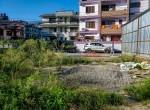 5 aana land sale in basundhara (3 of 3)