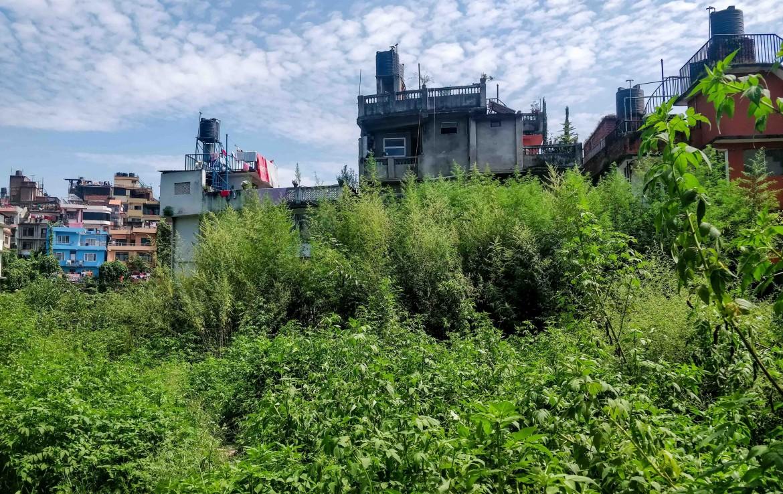 buy houses in nepal