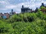 75 aana land sale in samakushi (1 of 1)