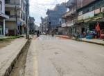 75 aana land sale in samakushi (1 of 18)