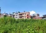 75 aana land sale in samakushi (10 of 18)