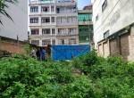 75 aana land sale in samakushi (18 of 18)