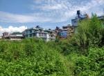 75 aana land sale in samakushi (3 of 7)