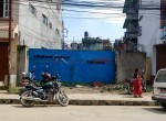 75 aana land sale in samakushi (4 of 18)