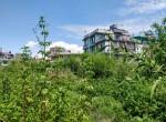 75 aana land sale in samakushi (4 of 7)
