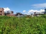 75 aana land sale in samakushi (4 of 9)