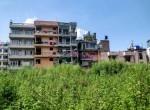 75 aana land sale in samakushi (6 of 9)
