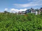 75 aana land sale in samakushi (8 of 18)