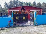 bikram dai house (1 of 3)
