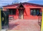 bikram dai house (3 of 3)