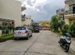 housing at harisiddhi (10 of 40)