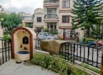 housing at harisiddhi (11 of 40)
