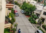 housing at harisiddhi (18 of 40)