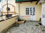 housing at harisiddhi (19 of 40)