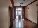 housing at harisiddhi (29 of 40)