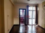 housing at harisiddhi (3 of 40)