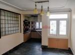 housing at harisiddhi (30 of 40)