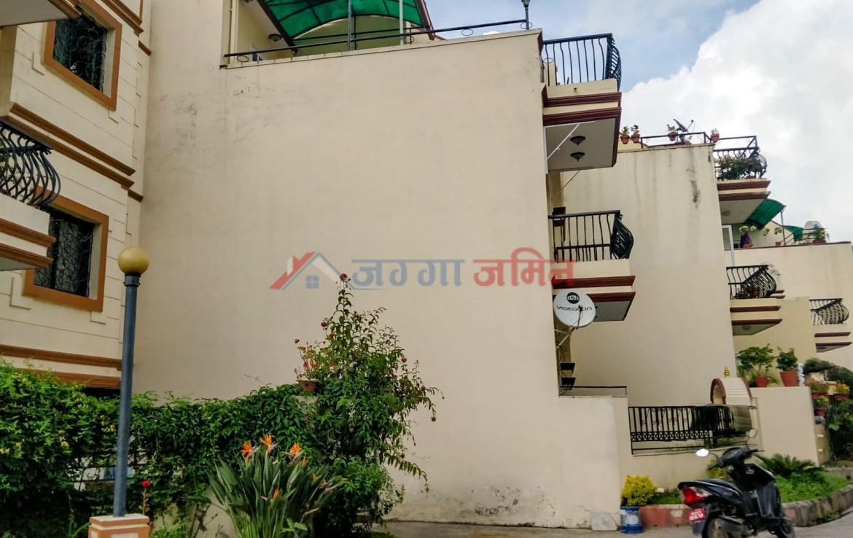 Housing sale in Harisiddhi, Lalitpur