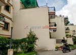 housing at harisiddhi (38 of 40)