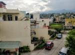 housing at harisiddhi (6 of 40)
