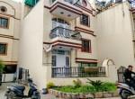 housing at harisiddhi (9 of 40)