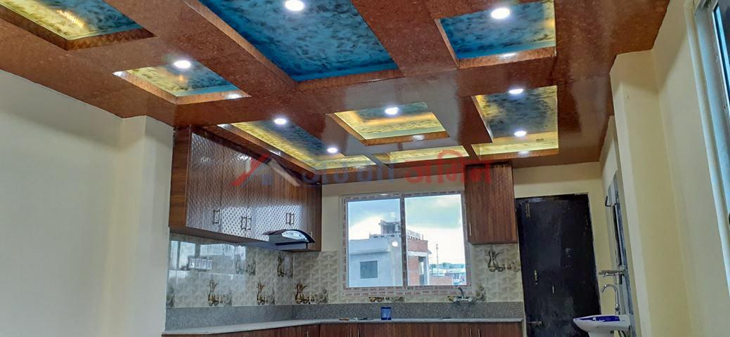 real estate agencies in nepal