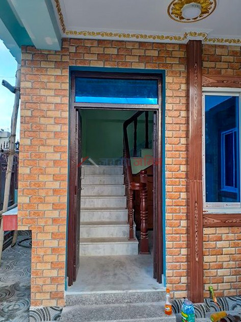 real estate agents in nepal