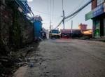 3.1 aana land sale at dhapasi height (3 of 3)