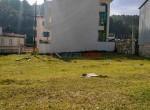 4 aana 1 paisa land sale in godawari-1-2