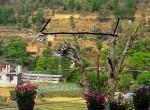 5 ropani land in godawari (1 of 2)