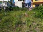 6 aana 2 paisa land sale in italitar budhanilkantha (1 of 1)