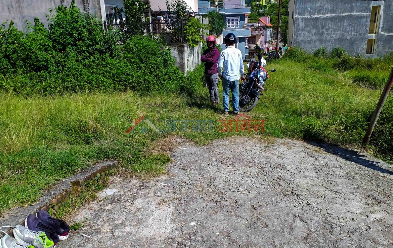 Properties sale and buy in nepal