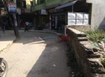 6 aana land sale in gongabu siddhitol (1 of 5)