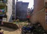 6 aana land sale in gongabu siddhitol (3 of 5)