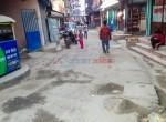 6 aana land sale in gongabu siddhitol (4 of 5)
