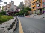 7 aana land sale in basundhra near khola (2 of 4)