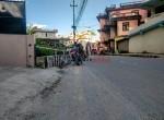 7 aana land sale in basundhra near khola (3 of 4)
