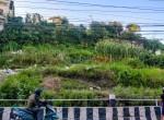 7 aana land sale in basundhra near khola (4 of 4)