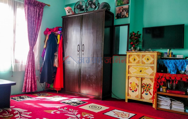 buy house in nepal