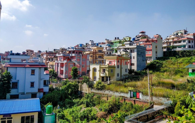 house rent in kathmandu