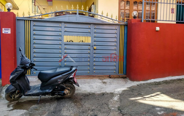 Real estate in kathmandu
