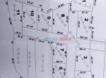 land sale at plotting in godawari (1 of 1)