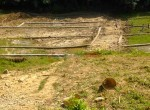 land sale at plotting in godawari (1 of 4)