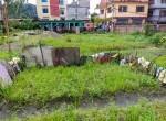 land sale in ranibari (2 of 5)