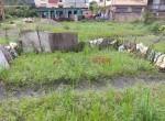 land sale in ranibari (3 of 5)