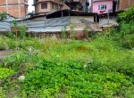 land sale in ranibari (4 of 5)